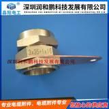 矿物质电缆附件 矿物终端CYE-1*95
