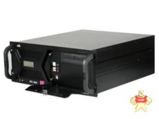 IPC-820