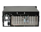 【工控机维修】全新设计第3代4U标准上架工控机维修,工控整机 IPC-820