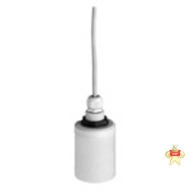 超声波液位计 E+H品牌 一体式 FMU40-ARB2A2   FMU41-ARB2A2 FMU40,FMU41,FMU42,FMU40-ARB2A2,FMU41-ARB2A2