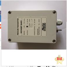 HD9408T HD9408TR HD9908T