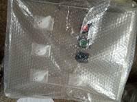 304不锈钢防爆配电箱 安徽创跃防爆电气有限公司