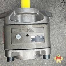 R900086498PGH5-2X/100LE11VU2