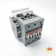 AX09-30-1036AX300-30-1180A9-30-10220V300-30-11220V