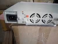 瑞谷/华为/核达中远通GIE4805S嵌入式电源