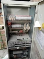 中达电通通信电源MCS3000D-48/50A(250A)高频开关电源系统
