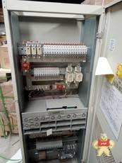 MCS3000D-48/50A(250A)