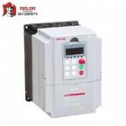 德力西电气通用变频器;SD6V5.5KW 380V通用型带制动单元