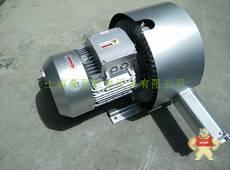RHG-720-7H4 5.5kw