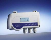 德国哈斯.瓦榭Halstrup-Walcher窑炉压力传讯器P26/P34 0-2.5KPA
