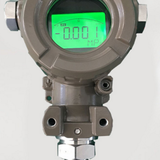 2088卫生型压力变送器