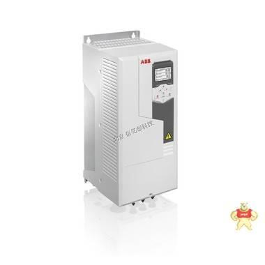 ABB 变频器 ACS580-04-585A-4 北京 现货 包邮 北京信亿创科技 ABB,ACS580,变频器,传动,驱动