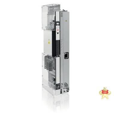 ABB 变频器 ACS880-01-02A1-5 0.75kw 500v DTC 直接转矩控制 北京 含运 北京信亿创科技 ABB变频器,直接转矩控制,DTC,ACS880,工业传动