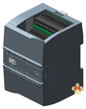 6ES72142AD230XB8西门子CPU226XPCN晶体管6ES7214-2AD23-OXBB 荣耀自动化 西门子变频器价格,西门子代理商,西门子触摸屏,西门子编程电缆,西门子200-300-400模块