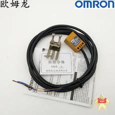 TL-Q5MC1-Z