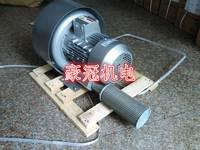 双段旋涡风机 RHG-720 RHG质量保证