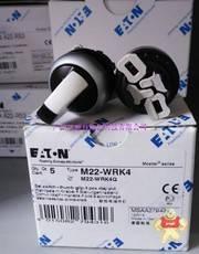 M22-WRK4
