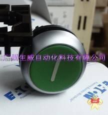 M22-DR-G-X1