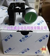 M22-D-G-X1/K101