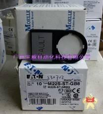 M22S-ST-GB8