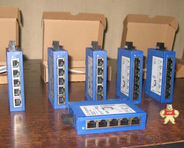 赫斯曼原装正品工业交换机SPIDER 5TX EEC SPIDER 5TX EEC,SPIDER 5TX,赫斯曼5口交换机,赫斯曼交换机,5口交换机
