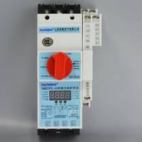 【厂家直销】上海能曼电气生产高品质 CPS控制保护开关 双速型45C/3P