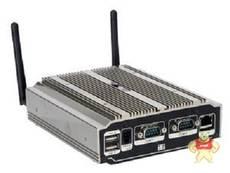 uIBX-210-CV-N2600