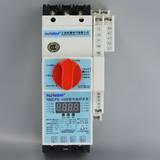 【厂家直销】上海能曼电气生产高品质 CPS控制保护开关 基本型45C/3P