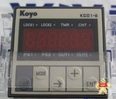 KC01-6WR