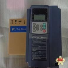FRN2.2G1S-4C