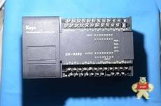 SH1-32R2