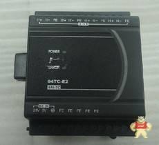 DVP04TC-E2