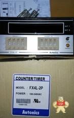 FX4L-2P