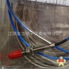 TM0180-A08-B00-C04-D10