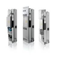 ABB 变频器ACS880-04-430A-7 400kw 690v DTC 直接转矩控制 配进线电抗器 配面板 北京 北京信亿创科技