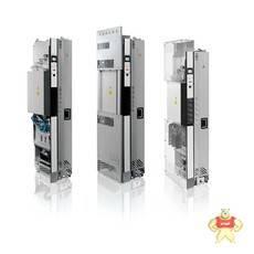 ACS880-04-370A-7