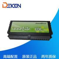 直销原厂现货IDE 40Pin工业电子盘 DOM电子盘 InnoLite EDC 4.0G