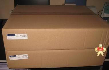 赫斯曼交换机MACH102-24TP-FR MACH102-24TP-FR,MACH102-24TP,赫斯曼,赫斯曼交换机,赫斯曼工业交换机