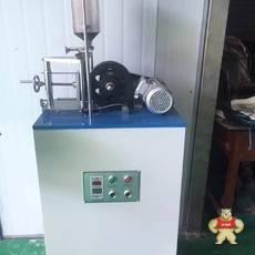 GLM-200B