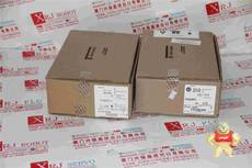 3BHB004661R0101