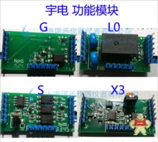AI-GL0SX3X5