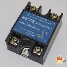 SSRKD40-L