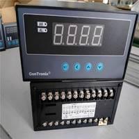 ConTronix单通道热工表