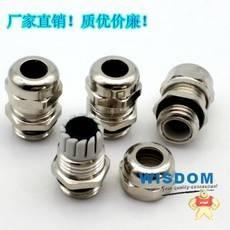 WYD-LT12-M20