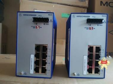 赫斯曼工业交换机RS20-0800T1T1SDAUHC RS20-0800T1T1SDAUHC,赫斯曼交换机,赫斯曼,赫斯曼工业交换机,工业交换机