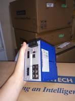 赫斯曼交换机RS20-0800M2M2SDAEHC