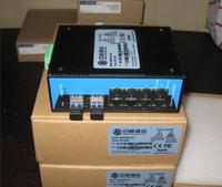 MIGE2210-2GF二层非网管型导轨式工业以太网交换机交换机