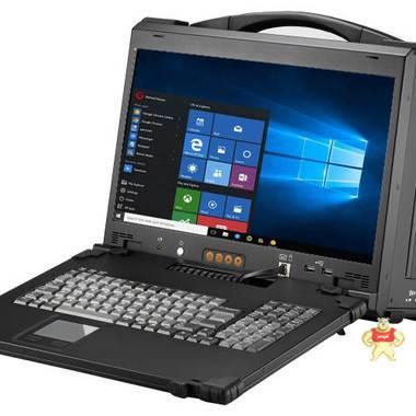 便携计算机ARP-840 高清17.3 ARP-840,ARP840,便携计算机,便携工控机,便携式工控机