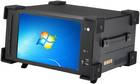 ARP101便携仪器式计算机/便携仪器式工控机拥有研华品质