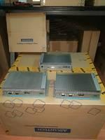 研华嵌入式工控机UNO-2184G 1403E-T